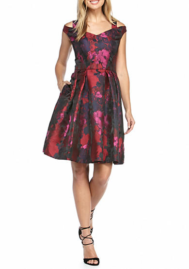Save 15% or more at Maggy London. 3 other Maggy London coupons and deals also available for November
