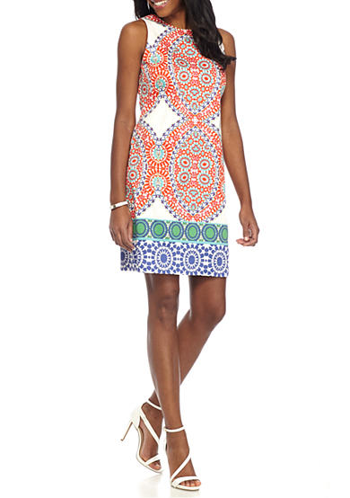 Women&-39-s Dresses - Belk