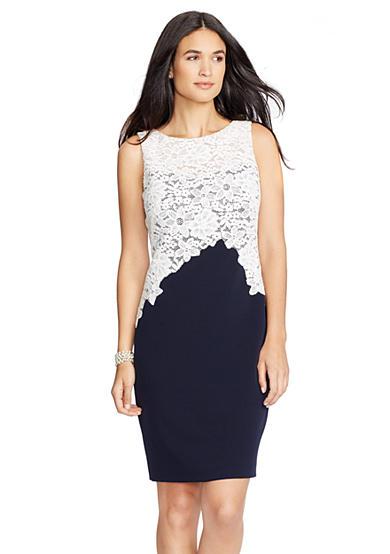 Ralph Lauren Dresses Belk