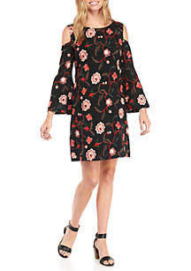 Dresses By Occasion | belk