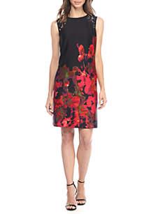 Women\'s Dresses   belk
