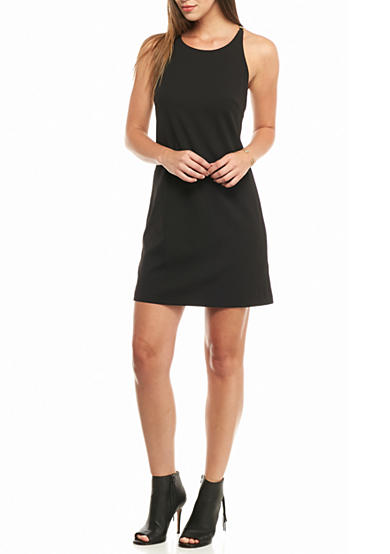 Womens Clothes Belk