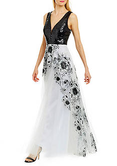 Homecoming &amp- Prom - Dresses - Belk