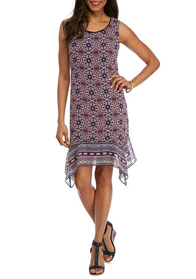 Women: Agb Dresses   Belk