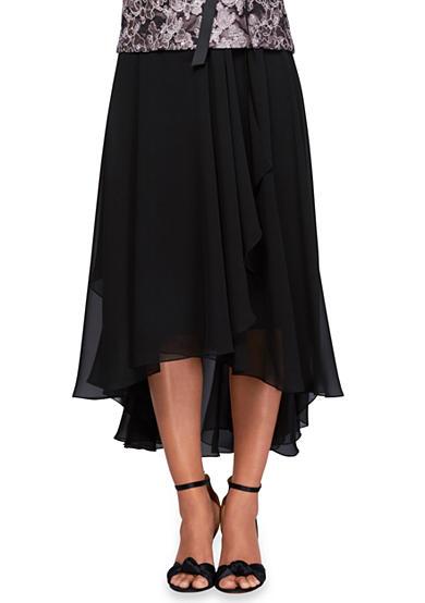 Mullet Skirts And Dresses Belk