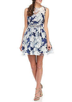 Cocktail Dresses Belk