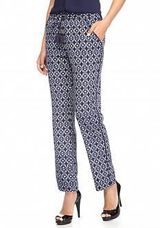 Women's Pants Sale