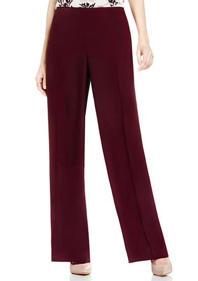 Vince Camuto Wide Leg Pants