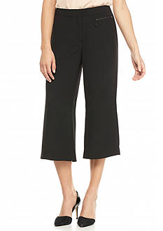 Womens Cropped Pants Sale