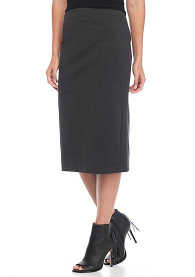 Skirts for Women | Belk