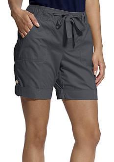 Women's Cropped Pants Sale