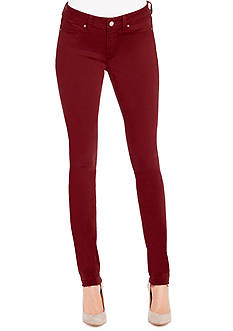 Jessica Simpson Kiss Me Super Skinny Pants