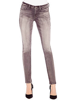 Jessica Simpson Plus Size Super Skinny Pant
