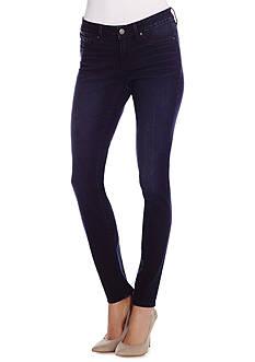 Womens Jeans Sale