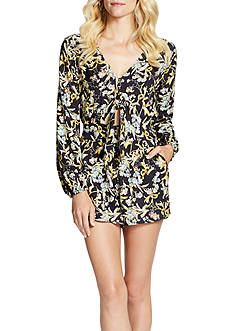 Jessica Simpson Phillipa Romper
