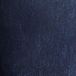 Women: Skinny Sale: Portofino Jessica Simpson Curvy High Rise Skinny Jeans