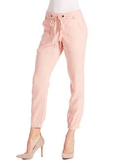 Jessica Simpson Avenia Soft Pant