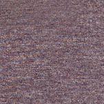 Women: Jessica Simpson Pants: Charcoal Jessica Simpson Sandra Ponte Legging