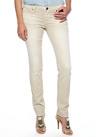 Jessica Simpson Forever Skinny Jean