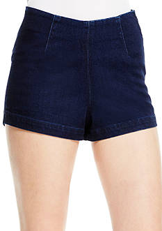 Jessica Simpson High Rise Short