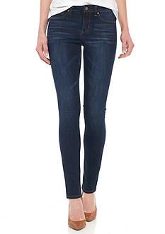 Jessica Simpson Kiss Me Skinny Coolmax Jeans