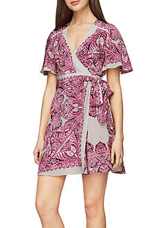 BCBGMAXAZRIA Kylie Dress