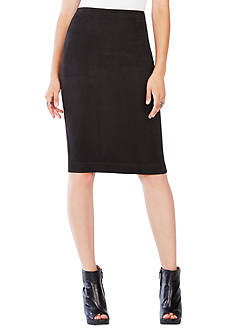 BCBGMAXAZRIA Pencil Skirt