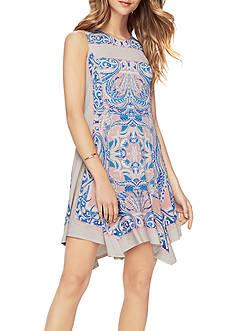 BCBGMAXAZRIA Mercey Dress