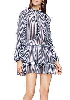 BCBGMAXAZRIA Rosemarie Dress