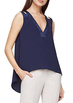 BCBGMAXAZRIA Laurel Top