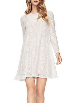 BCBGMAXAZRIA Natyly Dress