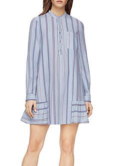 BCBGMAXAZRIA Lucile Dress