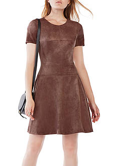 BCBGMAXAZRIA Darra Dress
