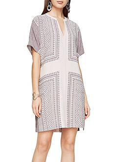 BCBGMAXAZRIA Harlan Dress