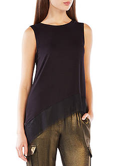 Womens Designer Clothing