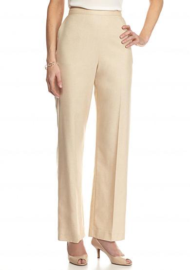 Yellow Pants For Women Belk