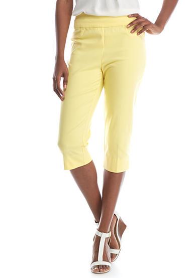 Petite Designer Clothes Belk