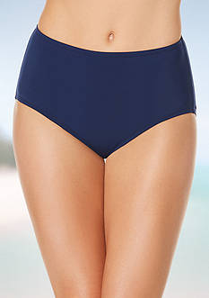 Jantzen Comfort Core Swim Bottom