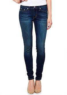Levi's® 535 Skinny Legging