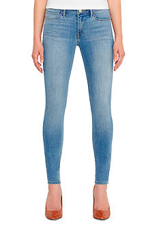 Levi's® 535 Skinny Legging in Light Dusk