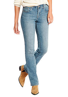 Levi's 505 Straight Ambiance Jeans