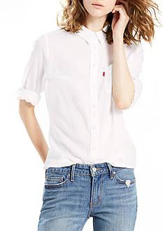 Levi's Tailored One Pocket Shirt