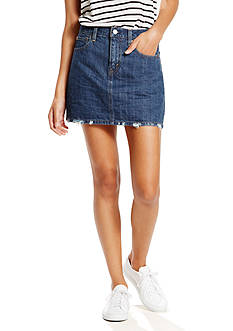 Levi's Icon Skirt