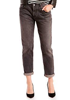Levi's® 501 CT Jeans