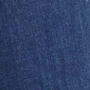 Skinny Jeans for Women: Medium Blue Levi's 711 Skinny Jeans