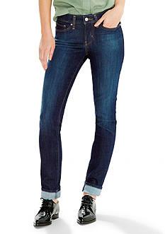 Levi's 712 Slim Cut Jeans