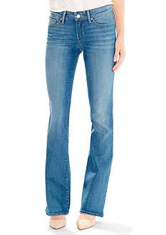 Levi's® 715 Boot Cut Jeans
