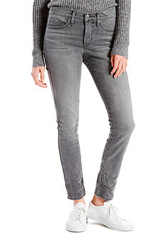 Levi's 311 Shaping Skinny Fit Jeans Glass Moon