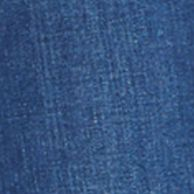 Bootcut Jeans for Women: Indigo Tide Levi's 315 Shaping Bootcut Jeans