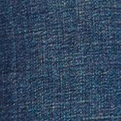 Juniors: Straight Sale: Lost Creek Levi's 414 Relaxed Straight Jeans